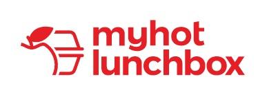 MyHotLunchbox.jpg