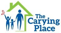 CaryingPlace Logo.jpg